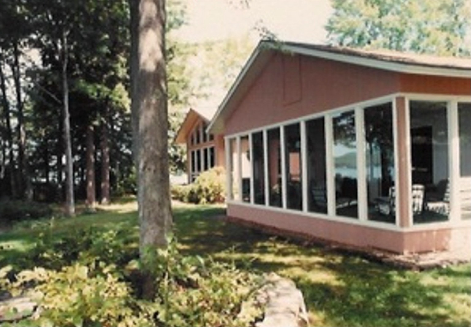 3 Season Porch Addition By Sunrooms Essex County Sunroom
